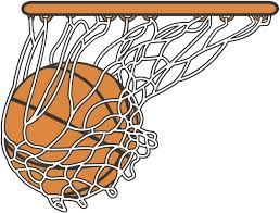 basketball-in-net